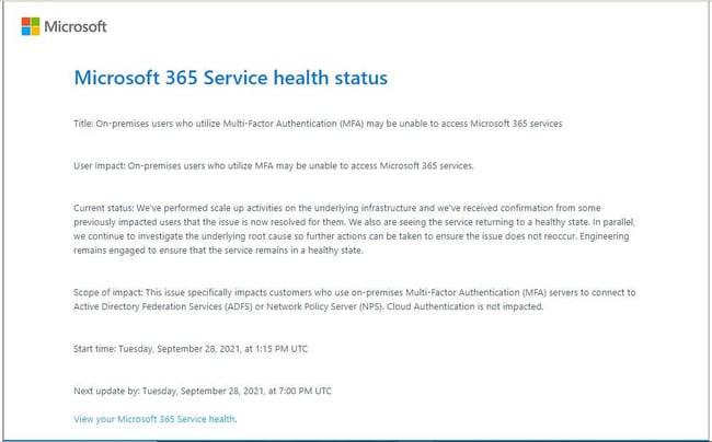 Microsoft-outage-3