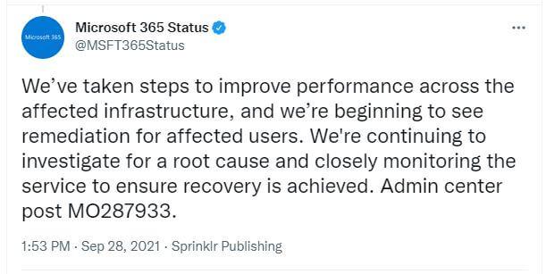 Microsoft-outage-4