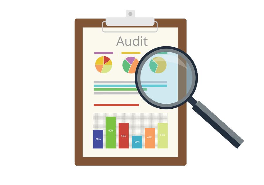 audit-prep.png