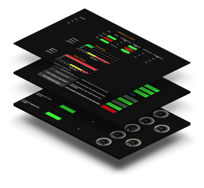 mailscape-capability-screens