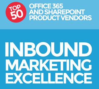 inboundmarketingaward.png