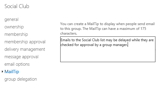 mail-tips-01