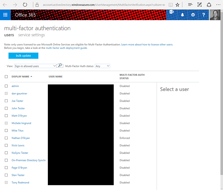 mfa-office365-2.png