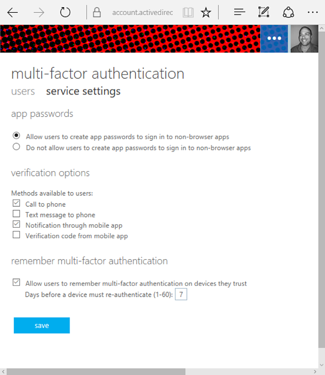mfa-office365-3.png