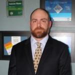 Nathan O'Bryan MVP, MCSM