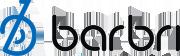 barbri customer logo