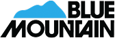 Blue mountain customer logo