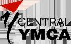 central ymca logo