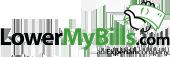 lowermybills customer logo