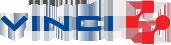 vinci customer logo