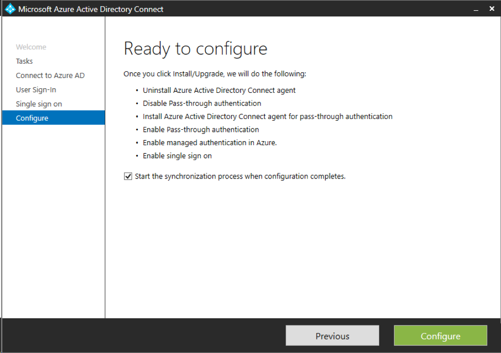 ready-to-configure-azure-ad-connect.png