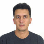 Vasil Michev MVP