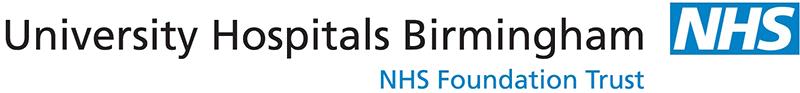 university-hospitals-birmingham-logo.png