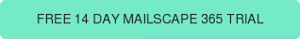 free 14 day Mailscape 365 trial