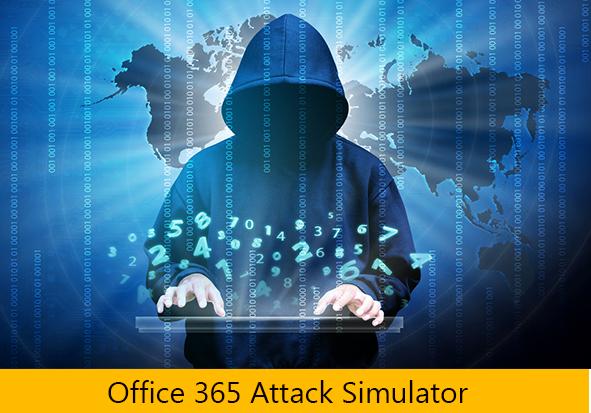 Attack_simulator