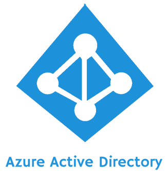 Azure-9