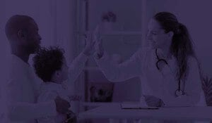 Healthcare provider listing image