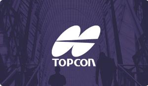 Topcon Case Study