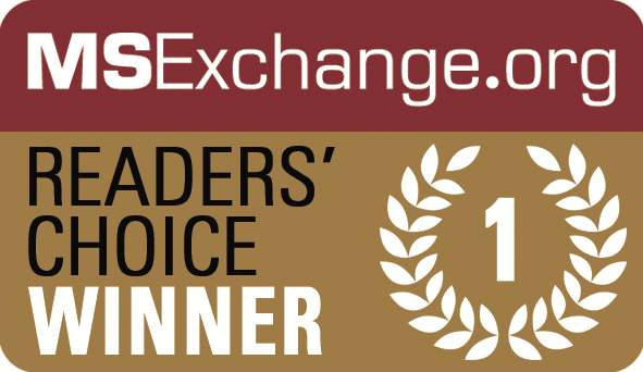 ENow-winners-choice-award-2.png