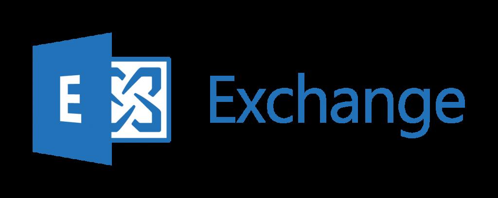 Exchange__transparent-1024x408.png