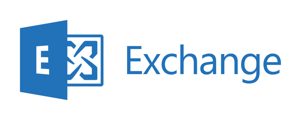 Exchange__transparent-1024x408.png