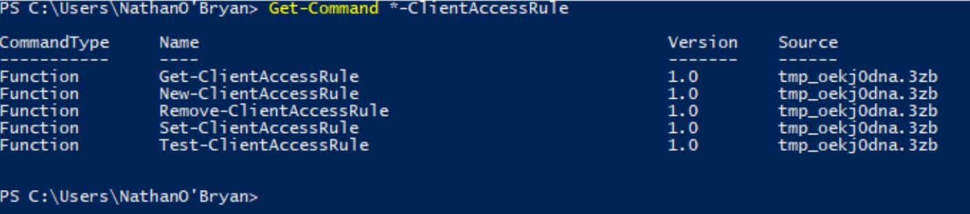 modify-client-access-rules.jpg