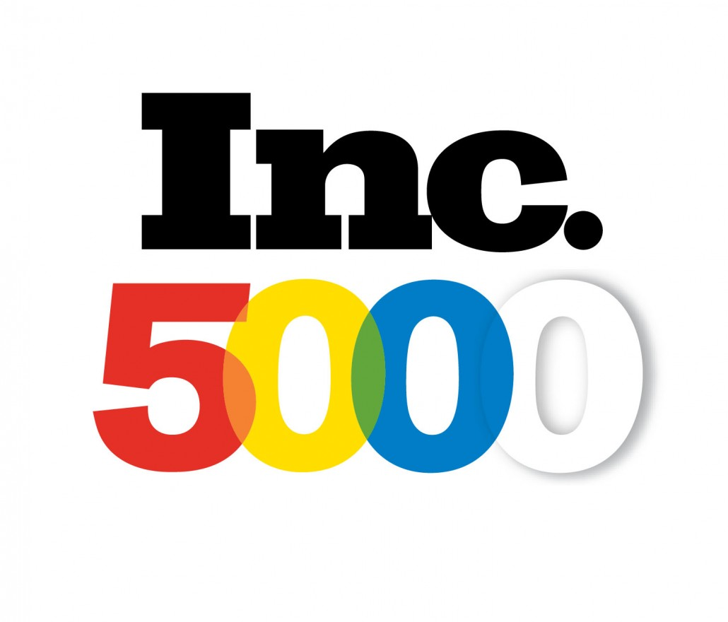 Inc-5000-ENow-Software.jpg