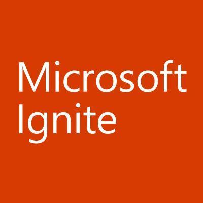 Microsoft Ignite.jpg