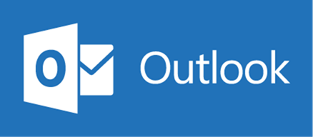Outlook-1.png