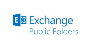Public-Folders-310x165.png