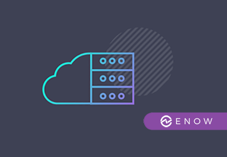Exchange Server listing image