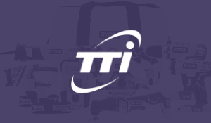 TTI Cover Photo (2)