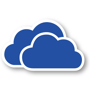 The-New-OneDrive-Admin-Center2.png