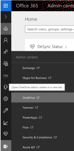 The-new-OneDrive-admin-center.png