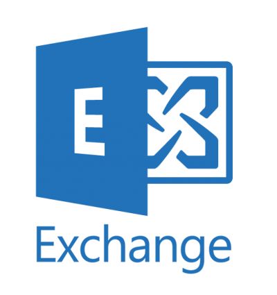 Exchange__transparent-1024x408-e1404374040711-510x203