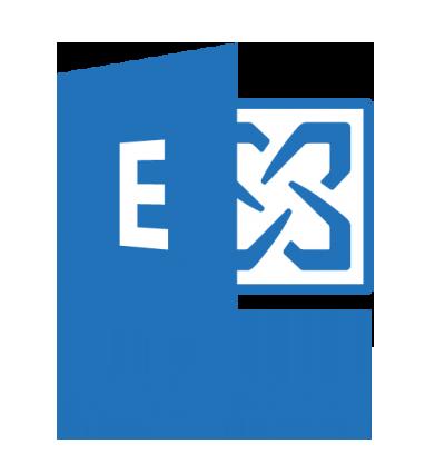 Exchange__transparent-1024x408-e1404374040711-510x203