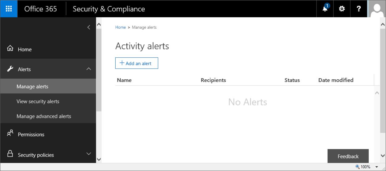 activity-alerts-1.png