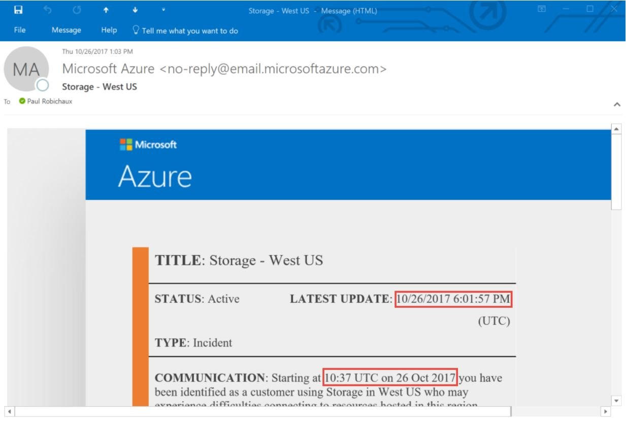 azure-notification.jpg