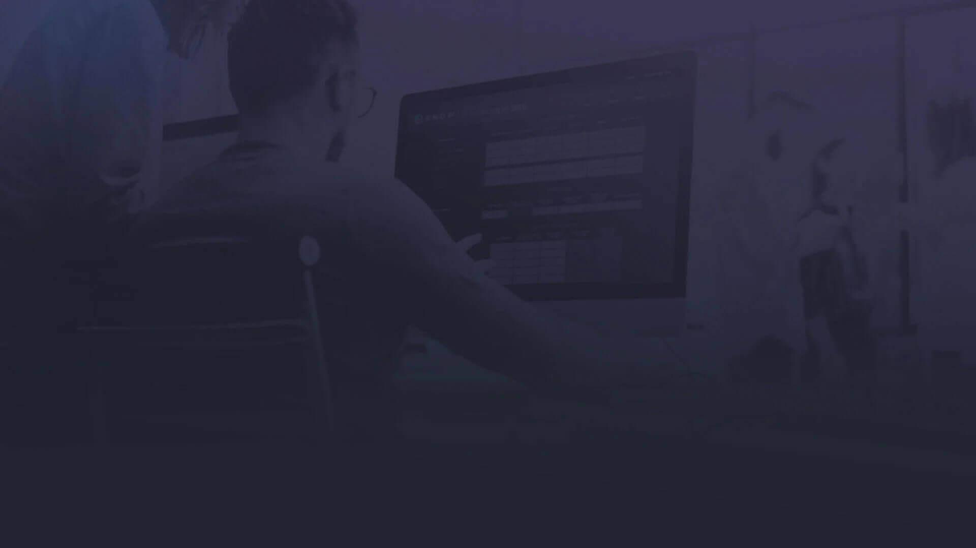 ENow Software - Award winning monitoring and reporting software
