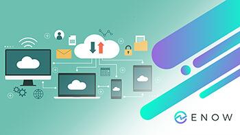 Azure AD Connect illustration