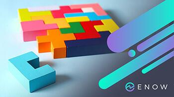 Microsoft Teams stumbling blocks