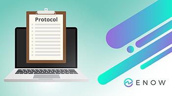 Autodiscover Protocol Vulnerabilities