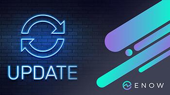 Microsoft Exchange Update