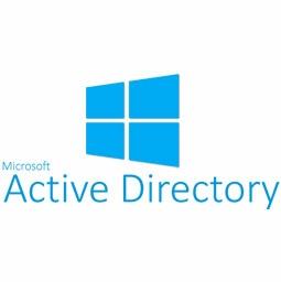 logoactive-directory