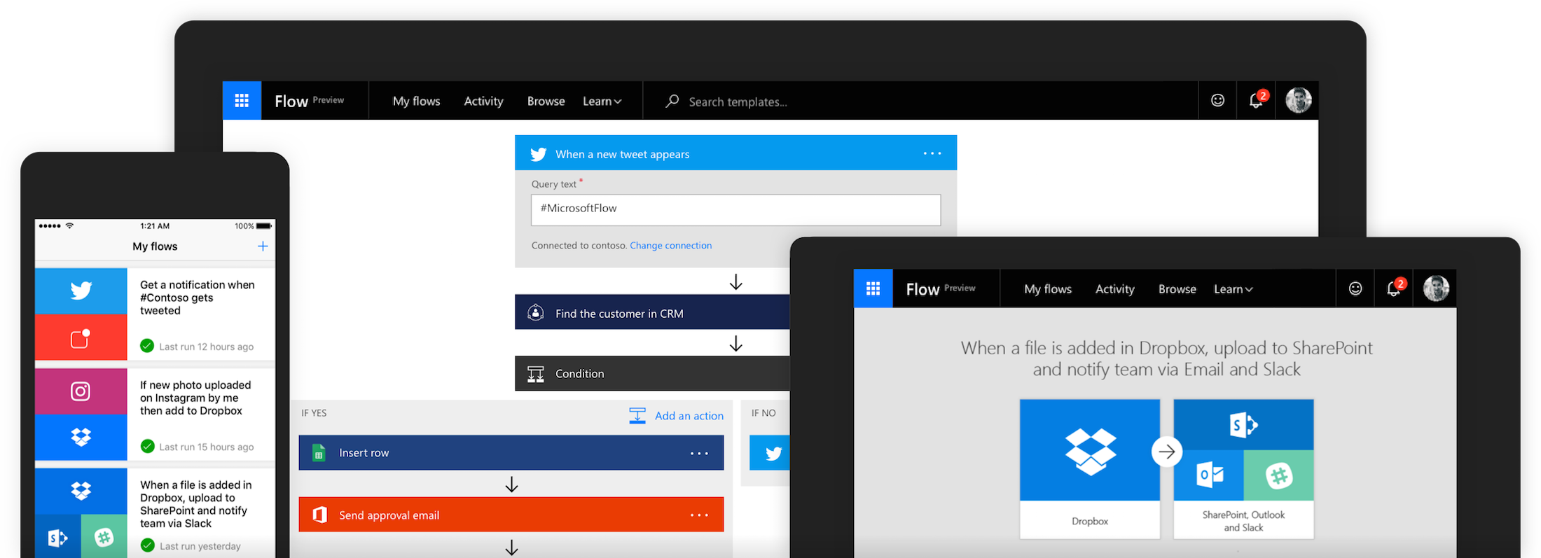 microsoft-flow.png