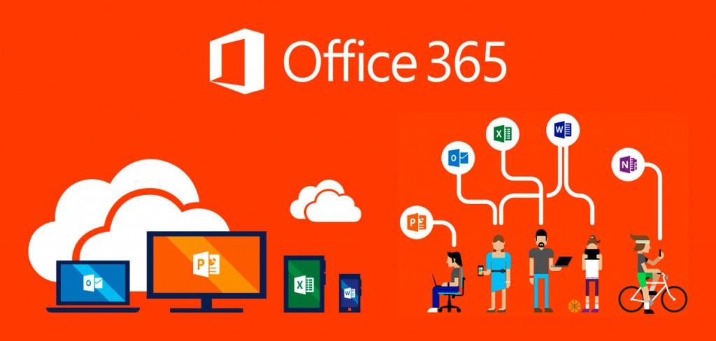 microsoft-office-365-migration.jpg