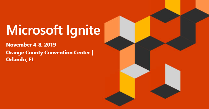 ms-ignite-1