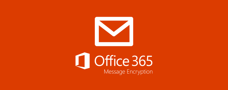 o365-message-encryption.png